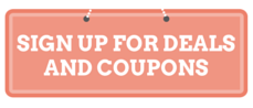 Deals and promotions
